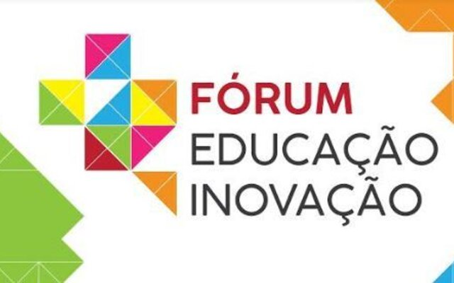 forum_educacao