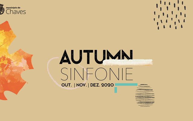 autumn_sinfinie_destaque