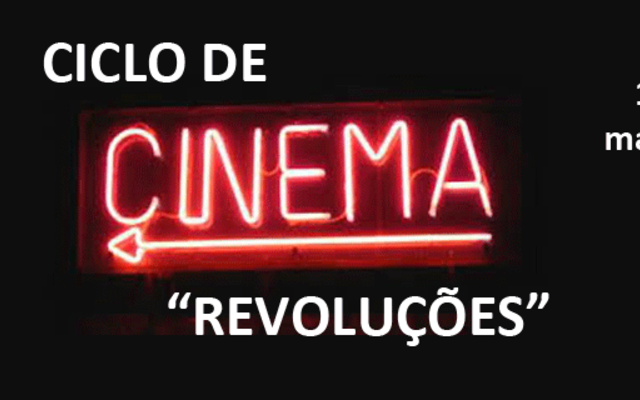 CICLO_CINEMA