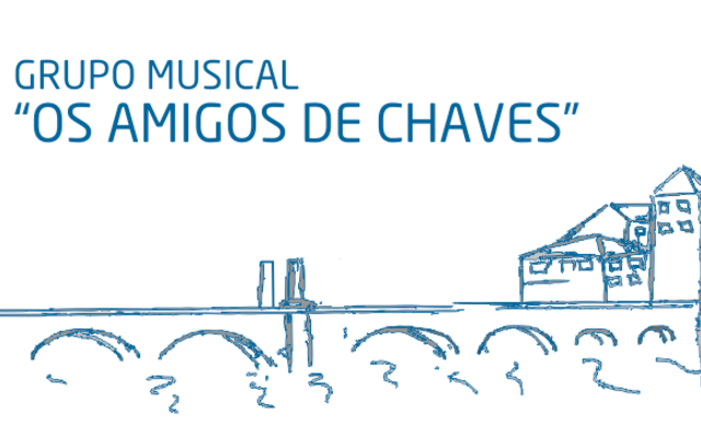 Amigos chaves 1 640 400