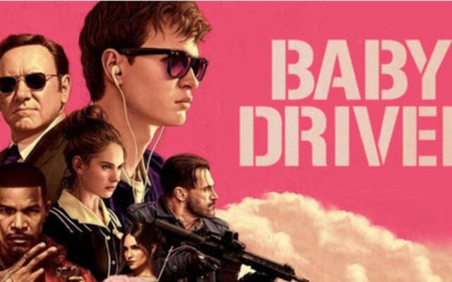 Baby driver 1 640 400