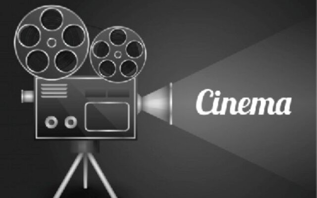 Cinema antigamente 1 640 400
