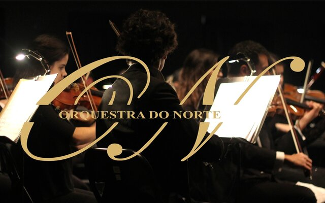 31 03 2018 orquestra do norte 1 640 400