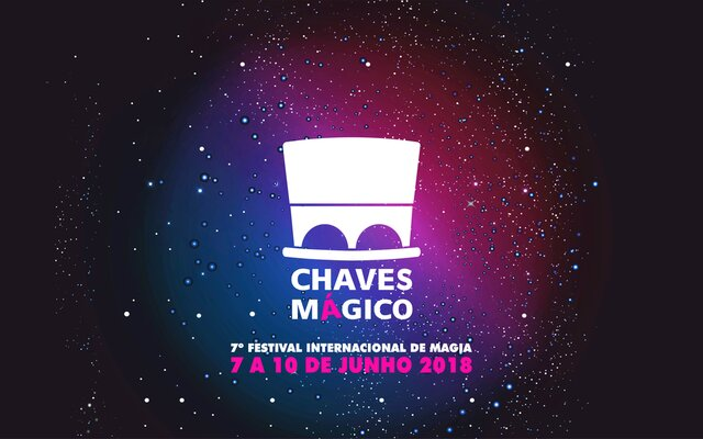 Chaves magico 1 1024 2500 1 640 400