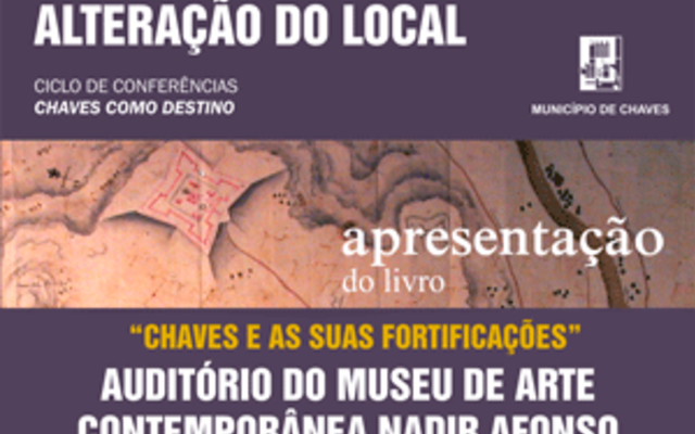 Livro fortificacoes 3 1 640 400