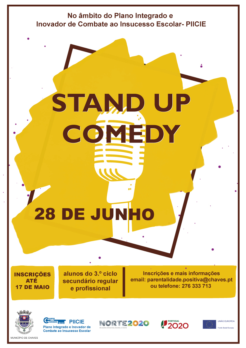 Stand up comedy1 1 1024 2500