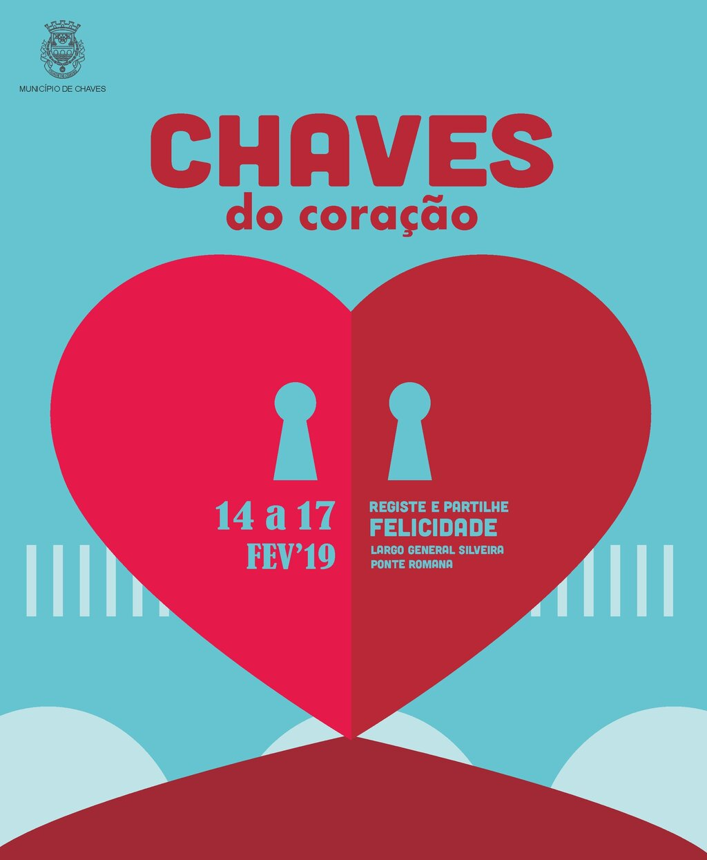 14 02 2019 chaves do cora  o 1 1024 2500