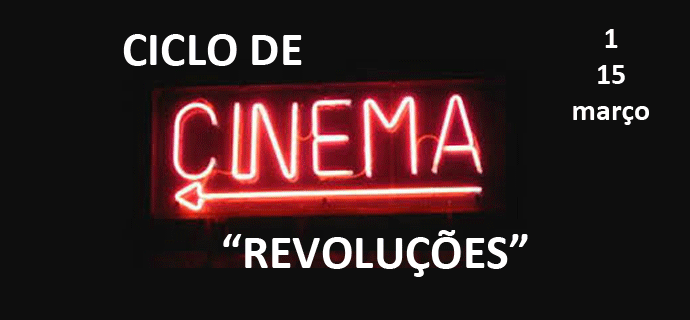 Ciclo cinema 1 1024 2500