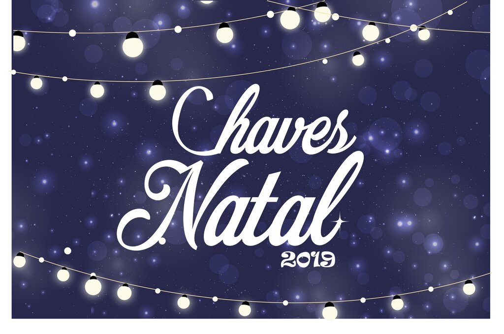 Chaves naltal luz 1 1024 2500