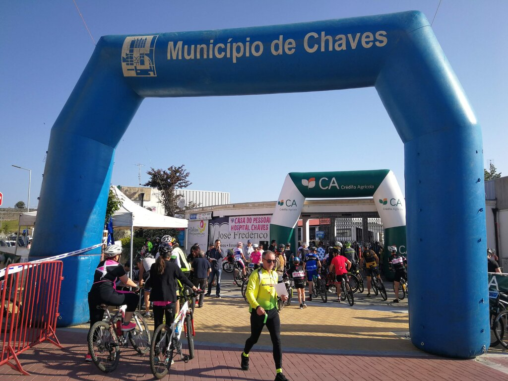 Chaves pedal1 1 1024 2500