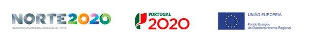 NORTE_2020