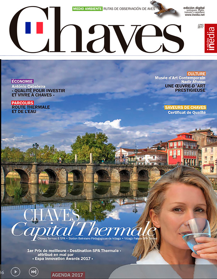 Chaves_france